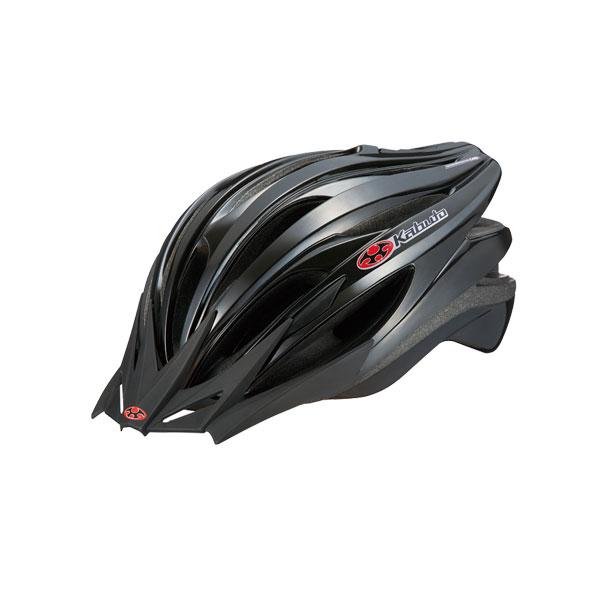 OGK KABUTO 自転車用ヘルメット ...