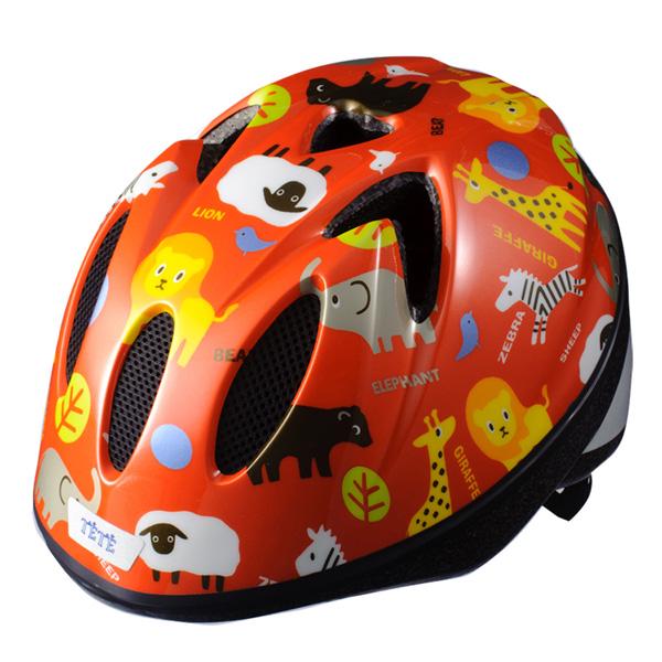 TETE 幼児用ヘルメット ...