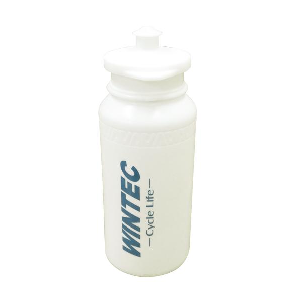 画像1: 【20個SET】WINTEC レーサーボトル