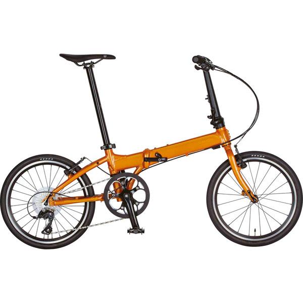 画像3: DAHON International ダホン Vitesse D8 ヴィテッセ D8 折り畳み自転車
