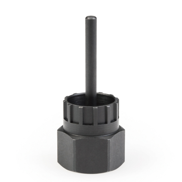 画像1: ParkTool パークツール フリーホールリムーバー FR-5.2G