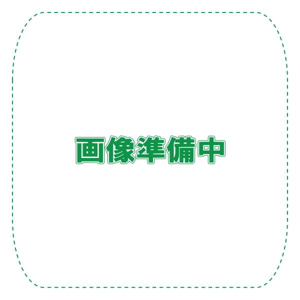 画像1: SHIMANO シマノ 内装3段 小物セット 86.85mm ASM3R40N1100JN